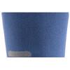 Sportful Giara 15 Socks blue denim/black